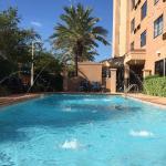 Courtyard Pensacola Foto