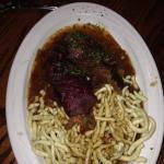 Foto di Metzgers German Restaurant
