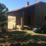 Photo of Cottimellino Farm Accommodation