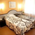 피나마르 호텔