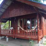 Photo of Candle Hut Resort