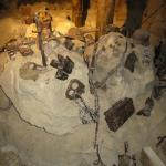 Photo de La Caverne du Dragon, Musée du Chemin des Dames
