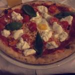 The best pizzas (EVER)
