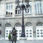 Teatro Campoamor