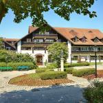 Appartement Hotel Griesbacher Hof