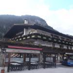 Risserhof