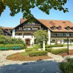 Griesbacher Hof