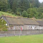 Foto de Briar Cottages