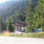 Photo of Risserhof Gasthof