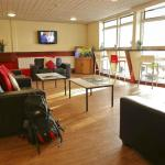 Foto de Inverness Youth Hostel