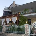 Taverna Vasili