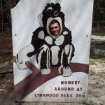 Lynwood Park Zoo
