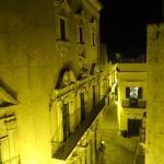 Relais Corte Palmieri Foto