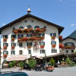 Photo of Alpenhotel Kramerwirt