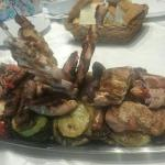 Photo of Restaurant Olimpija