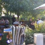 Photo of Gasthaus Sindel-Buckel
