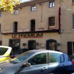Photo de Le Premium
