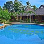 Veraneante Resort