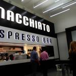Photo of Macchiato Espresso Bar