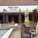 Photo of Etkek Haza