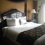 Photo de Bellissimo Grande Hotel