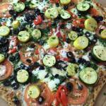 Foto de Pizza Gourmet