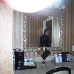 Foto de Bellissimo Grande Hotel