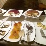 Photo of Taverna dei Tre Mori