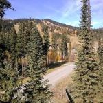 Pinnacle Lodge Foto