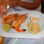 Taverna Sirtaki Foto