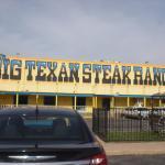 Photo de Big Texan Opry