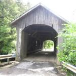Marriage Testers  - Covered Bridges - Find them if you can!