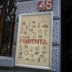 Photo of Pimienta RestoBar