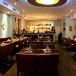 Leoli-Restaurant