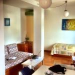 Foto de Apartamentos Ebusus