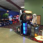 Otter Creek Fun Center