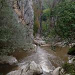 Erma Gorge