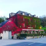 Hotel La Brasserie