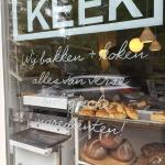 صورة فوتوغرافية لـ De Keuken van KEEK