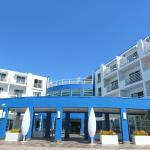 Foto de DoubleTree Suites by Hilton Doheny Beach - Dana Point
