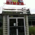 Sandy Sue's Diner