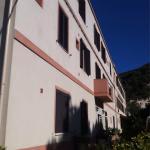 Photo de Hotel Des Etrangers