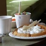 Photo of Hampton Inn & Suites Palm Desert