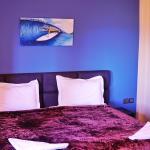Zdjęcie The Surf Hotel Tamraght