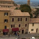 Photo of Il Rifugio d'Altri Tempi