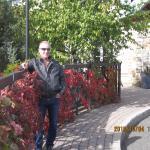 Hotel Chateau-Bromont Foto