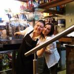 Le fantastiche coffemaker