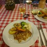 Photo of Restauracja Olivio