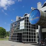 Photo of EuroSuites Hotel