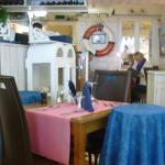 Photo de Le Vivier Restaurant